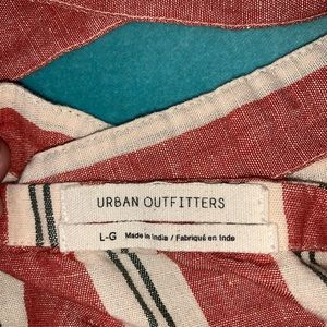 Urban Outfitters Other - Tops, bottoms, dresses, skirts, clothes, hats